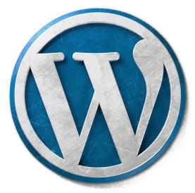 wordpress-1810632_960_720