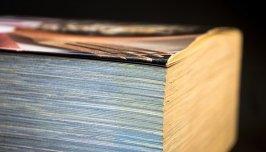 book-2315659__340