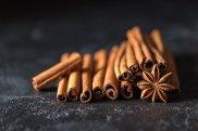 cinnamon-1971496__340.jpg