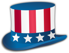 uncle-sam-159463_960_720.png