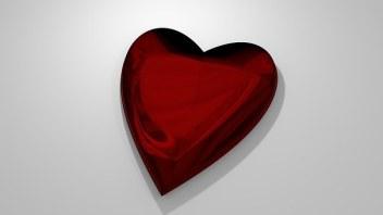 heart-1078771__340.jpg