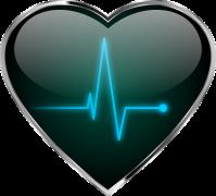 heart-2658206__340