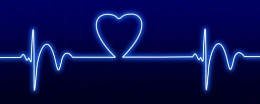 love-313416__340.jpg