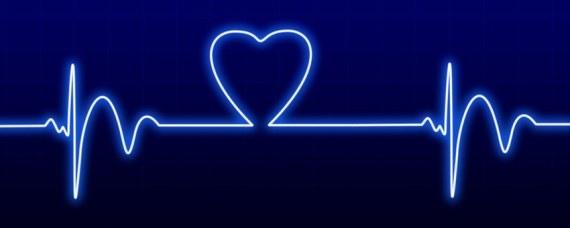 love-313416__340