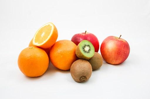 apples-428075__340.jpg
