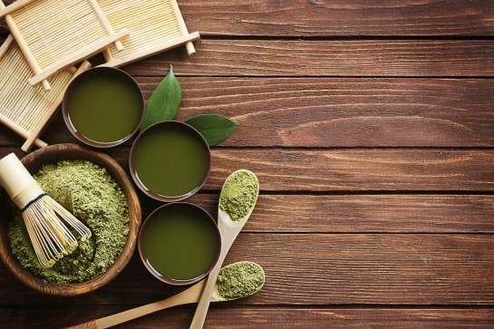 matcha-powder-2356768_960_720.jpg