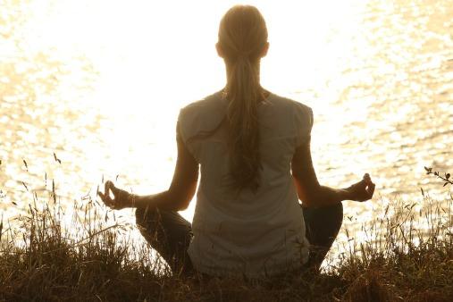 meditate-1851165_960_720.jpg
