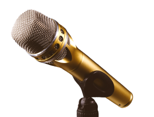 microphone-2763589_960_720.png