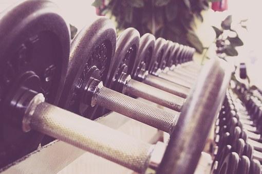 fitness-594143__340.jpg