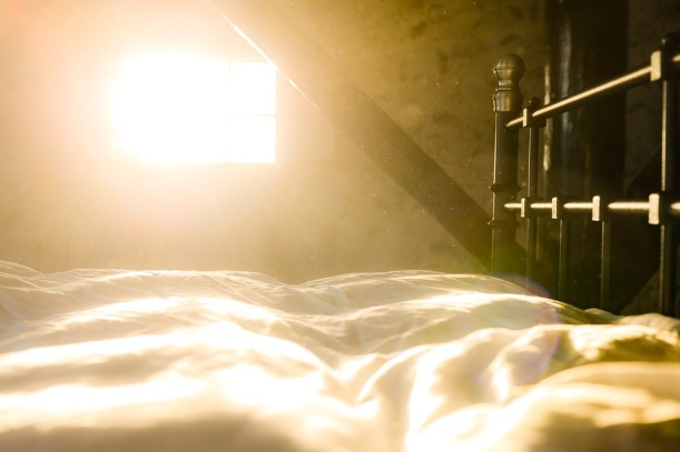 bed-3013209_960_720.jpg