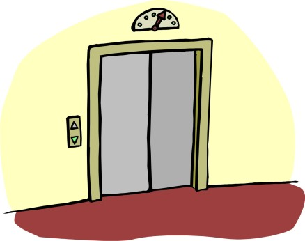 elevator-clipart-elevator-clipart-1.jpg