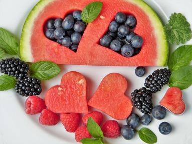 fruit-2367029_960_720.jpg