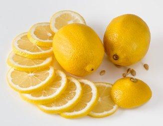 lemon-3225459__340.jpg