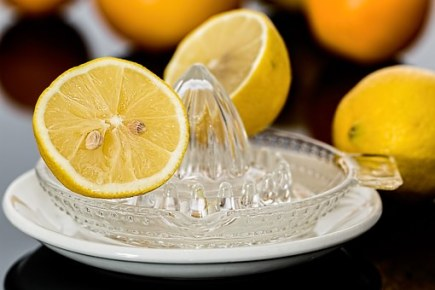 lemon-squeezer-609273__340.jpg