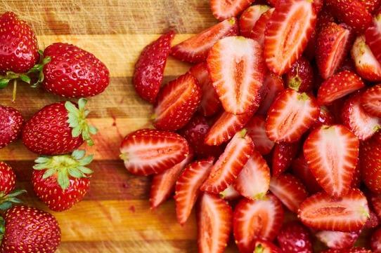 strawberry-2960533_960_720.jpg