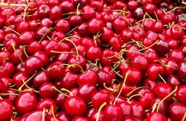 cherries-1465801__340.jpg