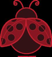 ladybug-back.png