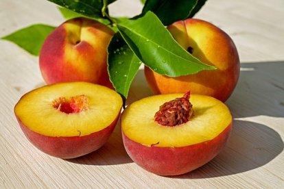 peach-2573836__340.jpg
