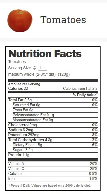 tomatoe.jpg