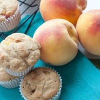 Whole-Wheat-Peach-Muffins-10WM-200x200.jpg