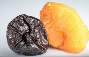 dried-apricots-1836008__340.jpg
