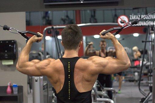 fitness-3545063__340.jpg