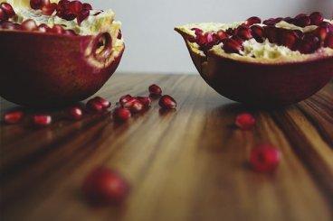 food-1867513__340.jpg