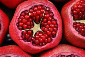 pomegranate-3383814__340.jpg