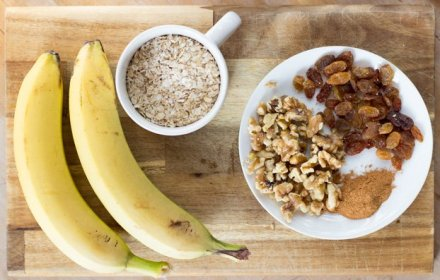 Banana-Oats-Fitness-Cookies-1