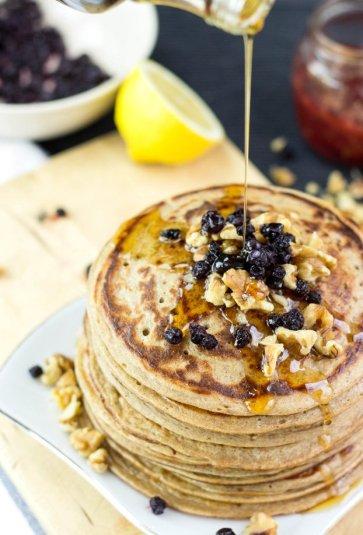 Vegan-Banana-Pancakes.jpg