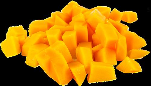 mango-1218129__340.png