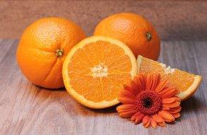 orange-1995056__340.jpg