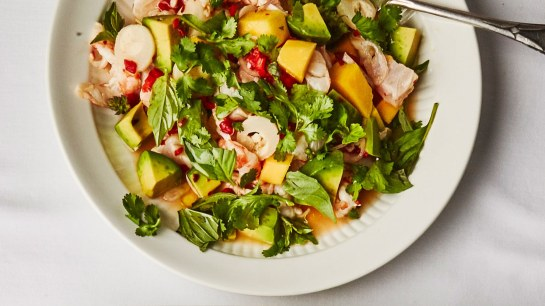 red-snapper-and-shrimp-ceviche-with-avocado.jpg