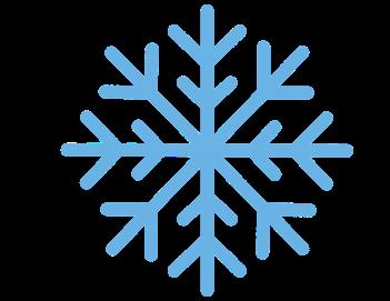 snowflake-2910087_1920-1024x791
